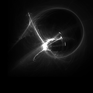amberlight_spiral_glow