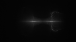 amberlight_wide_glow