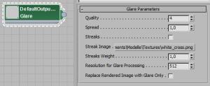 glare_settings