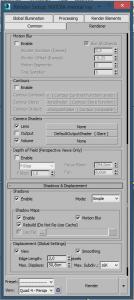 renderer_settings