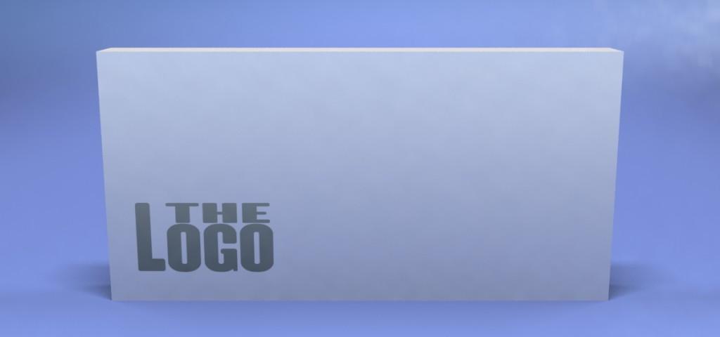 the_logo_1