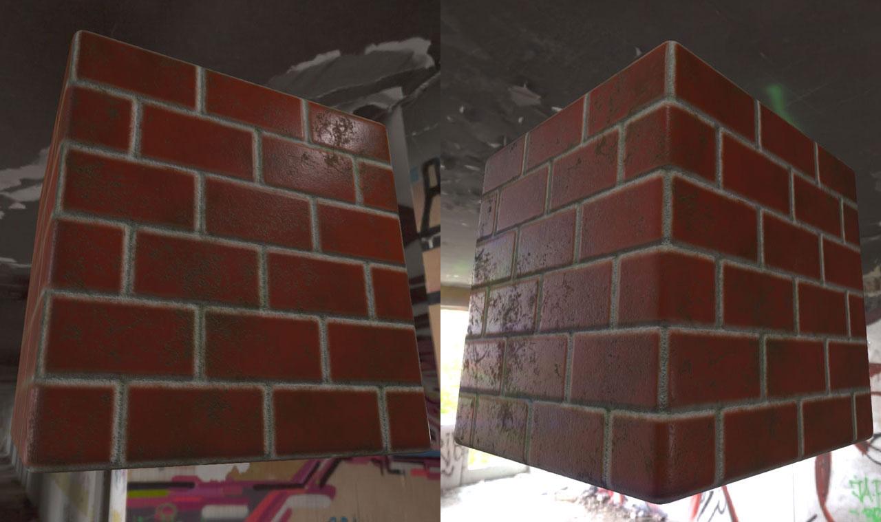 brick_show_003